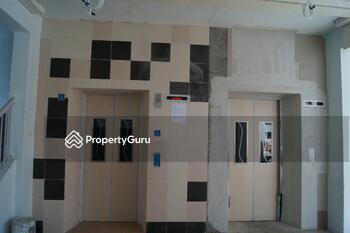 512 Bukit Batok Street 52