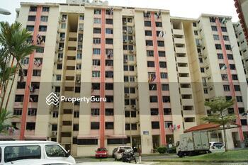 523 Bukit Batok Street 52