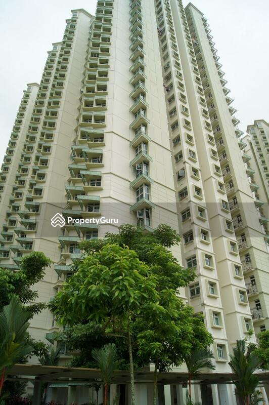 384 Bukit Batok West Avenue 5 #0