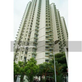 385 Bukit Batok West Avenue 5