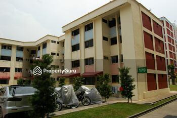 179 Bukit Batok West Avenue 8
