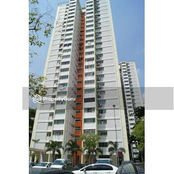 117 Bukit Merah Central