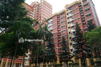125 Bukit Merah View