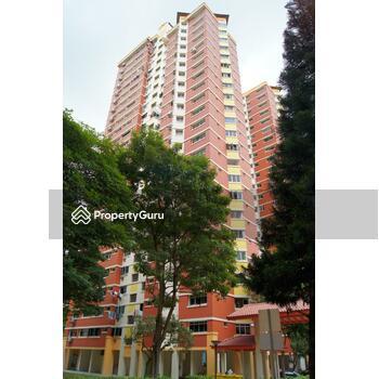 126 Bukit Merah View