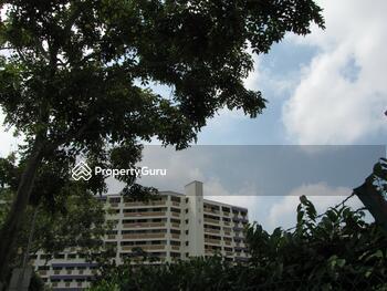 238 Bukit Panjang Ring Road