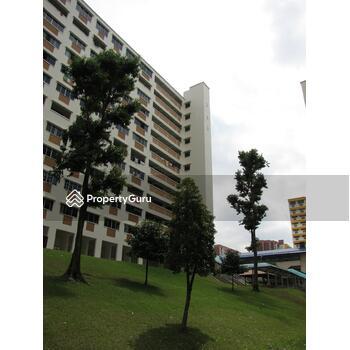242 Bukit Panjang Ring Road