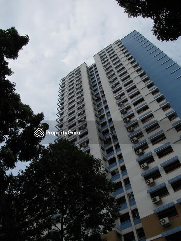 545 Bukit Panjang Ring Road #0