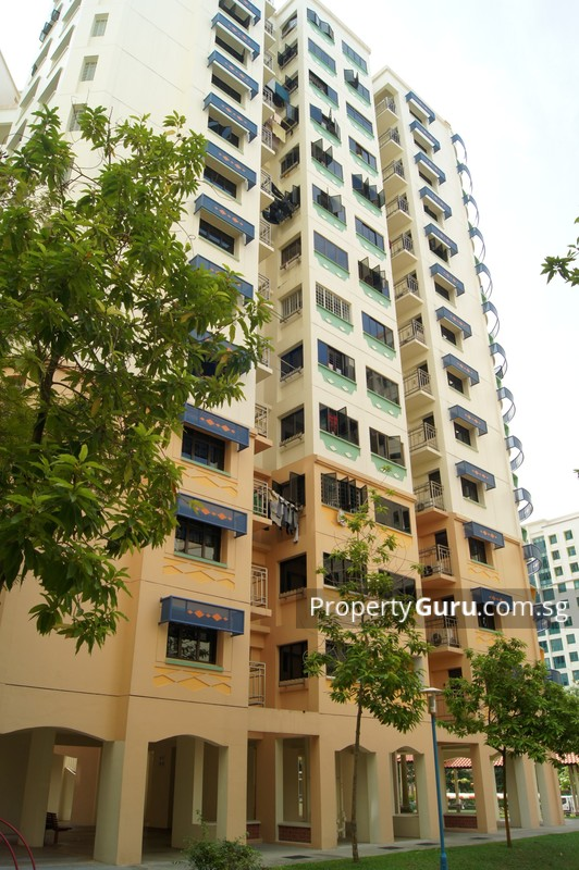 416 Canberra Road #0