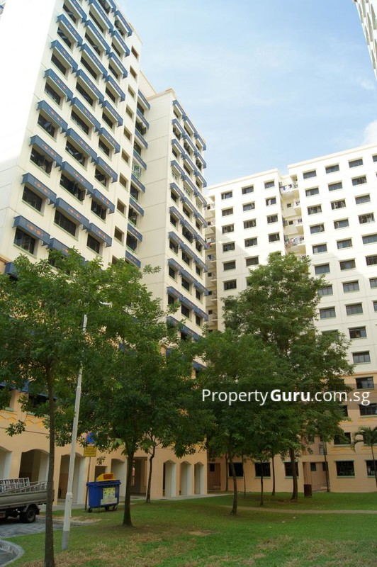 419 Canberra Road #0
