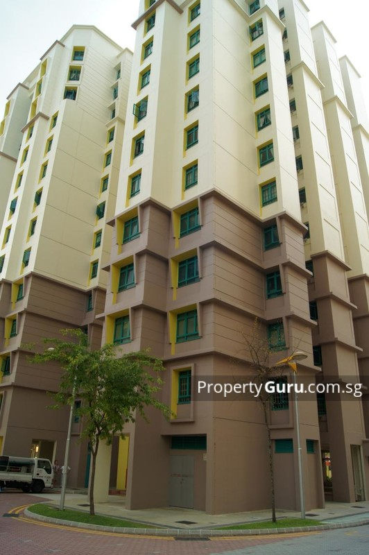 350A Canberra Road #0