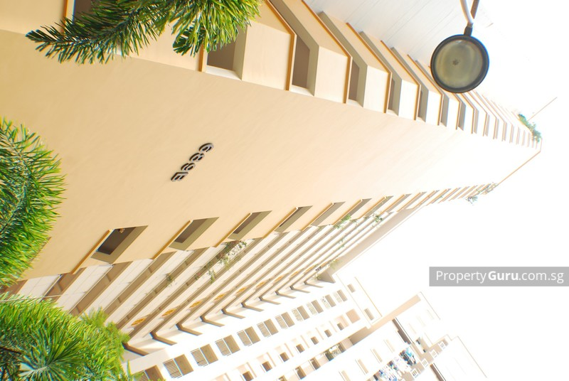 689B Choa Chu Kang Drive HDB Details in Choa Chu Kang   PropertyGuru