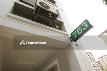 763 Choa Chu Kang North 5