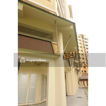 504 Choa Chu Kang Street 51
