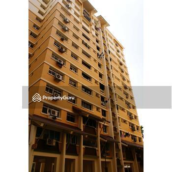 510 Choa Chu Kang Street 51