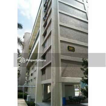 381 Clementi Avenue 5
