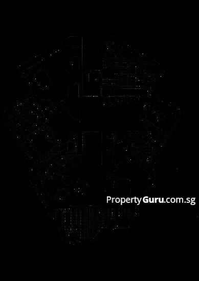 Bayshore Park Condo Details In Bedok Upper East Coast Propertyguru Singapore