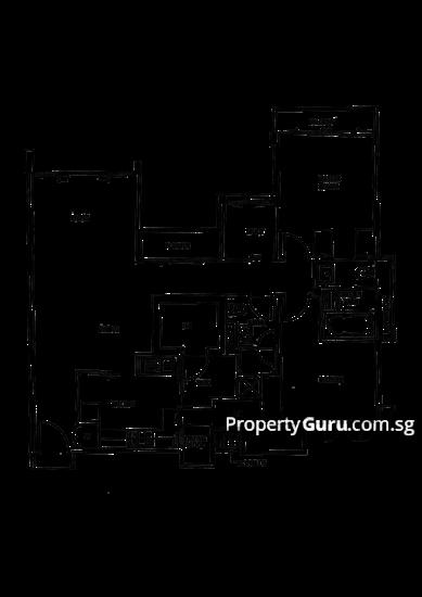 Grandeur 8 Condo Details In Ang Mo Kio Bishan Thomson Propertyguru Singapore