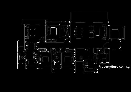 Ardmore Ii Condo Details In Tanglin Holland Bukit Timah Propertyguru Singapore