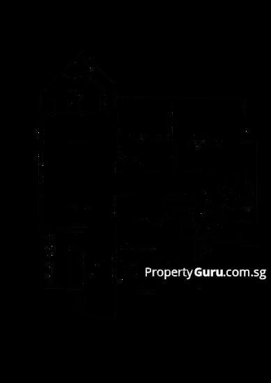 Blue Horizon Condo Details In Buona Vista West Coast Clementi New Town Propertyguru Singapore