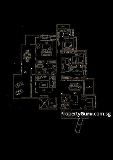 Draycott Eight Condo Details In Tanglin Holland Bukit Timah Propertyguru Singapore