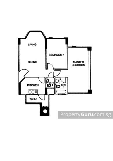 Chiltern Park Condo Details In Hougang Punggol Sengkang Propertyguru Singapore