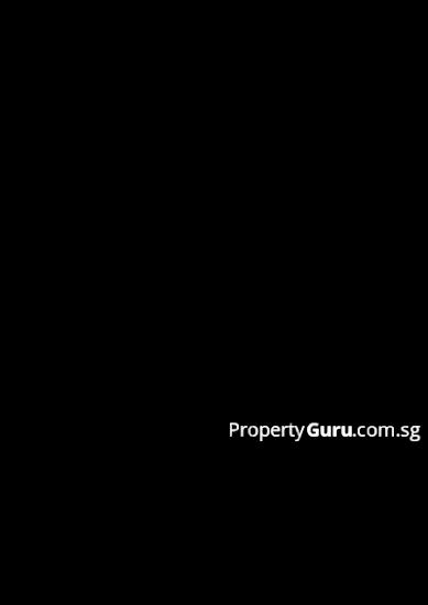 Dunman View Condo Details In East Coast Marine Parade Propertyguru Singapore