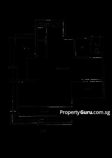 Balmoral Heights Condo Details In Tanglin Holland Bukit Timah Propertyguru Singapore