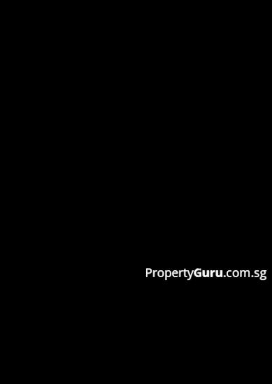 Bishan 8 Condo Details In Ang Mo Kio Bishan Thomson Propertyguru Singapore