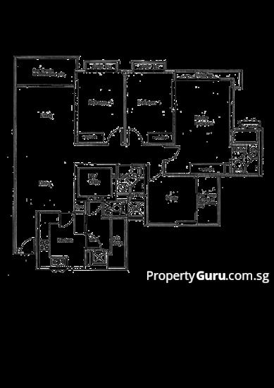 Bishan Loft Condo Details In Ang Mo Kio Bishan Thomson Propertyguru Singapore