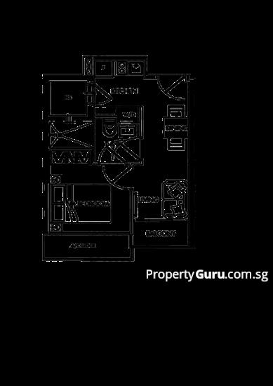 City Loft Condo Details In Farrer Park Serangoon Rd Propertyguru Singapore