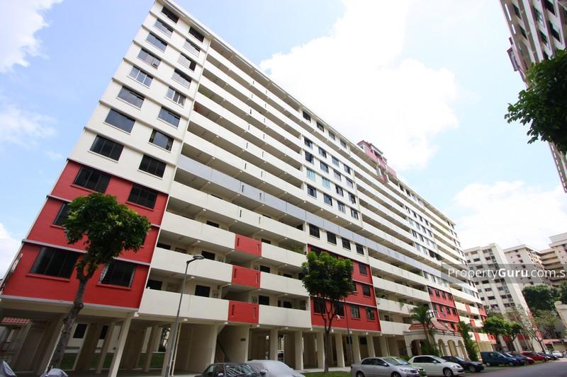 306 Serangoon Avenue 2 #3217329