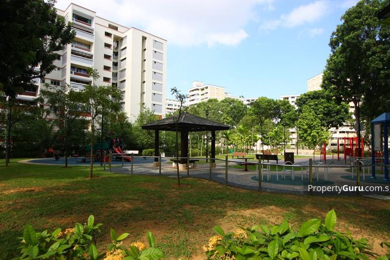 321 Serangoon Avenue 2 #3902493