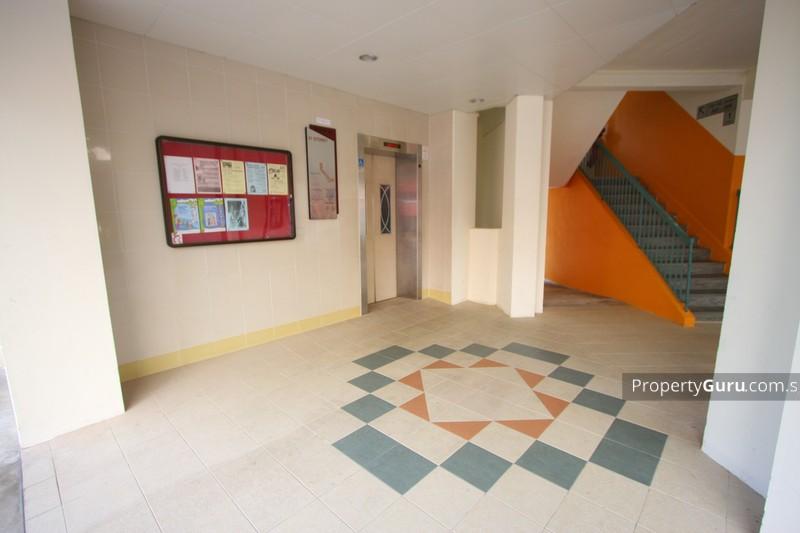 334 Serangoon Avenue 3 #3217511