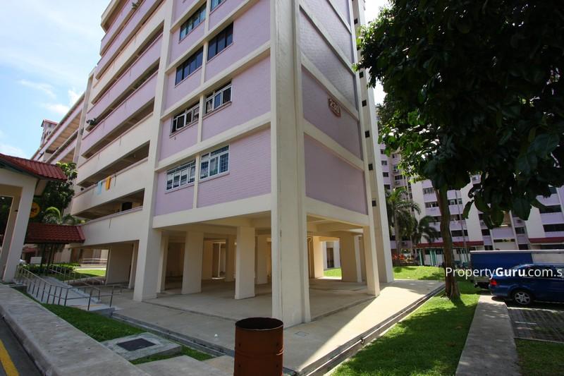 230 Serangoon Avenue 4 #3903829