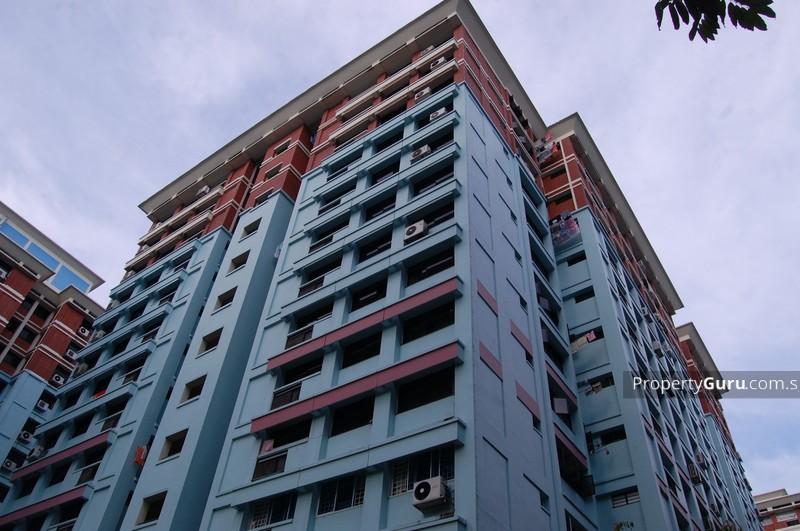 742 Tampines Street 72 #3131829