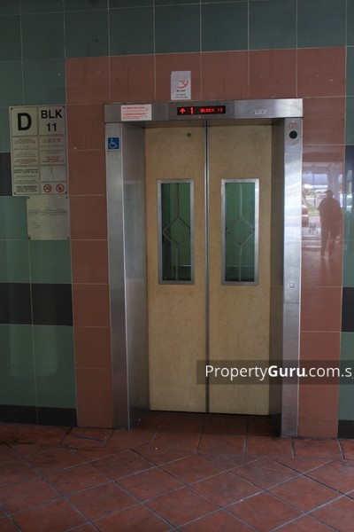 11 Upper Boon Keng Road 11 Upper Boon Keng Road 2 Bedrooms 750 Sqft Hdb Flats For Rent By
