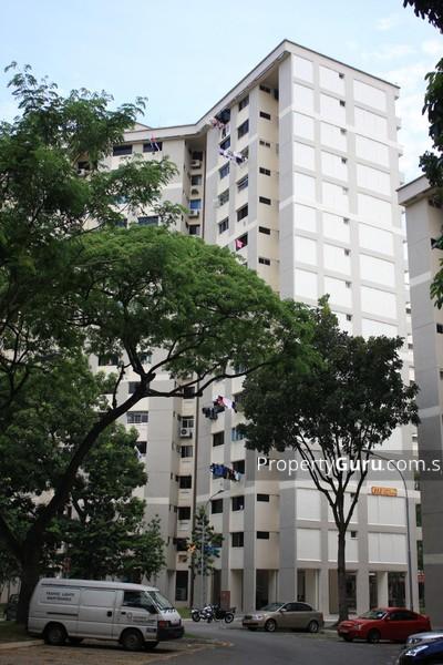 112 Yishun Ring Road #3128745