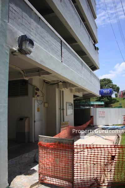 165 Yishun Ring Road #3128331