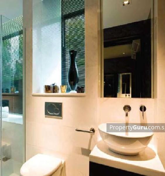Nathan residences 25 nathan road 1 bedroom 598 sqft - Bathroom cabinets singapore ...