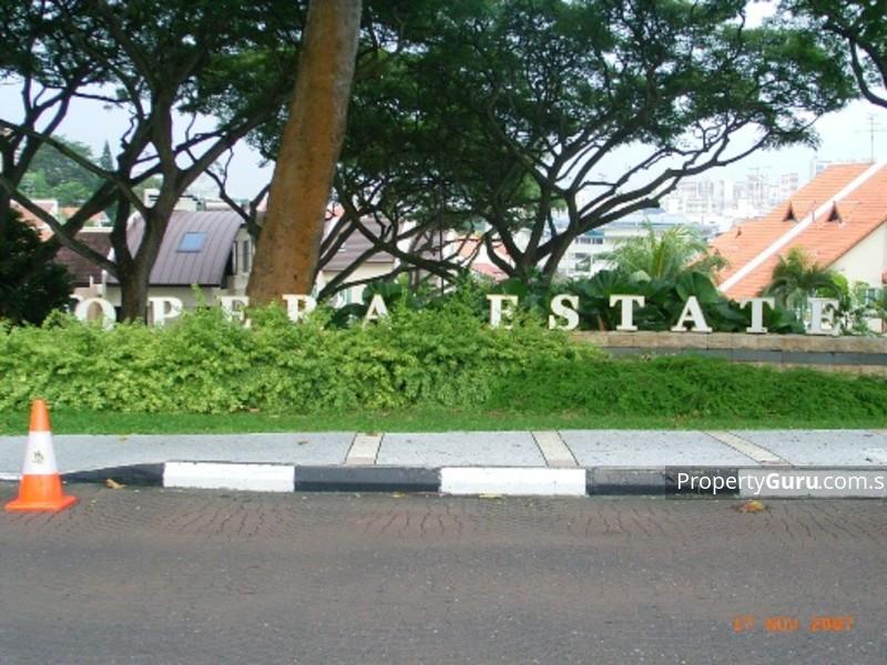 Opera Estate #24555741