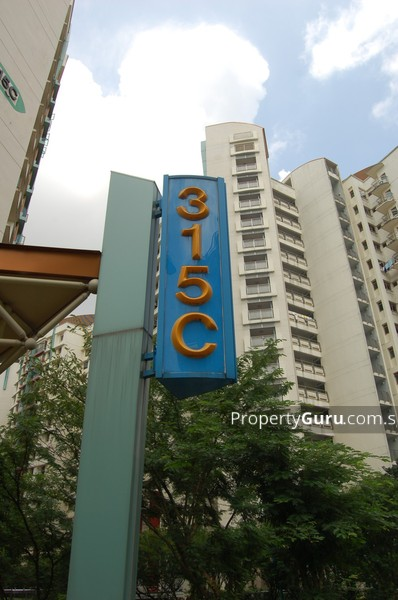 315C Anchorvale Road #3119465