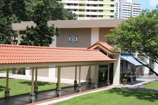 574 Ang Mo Kio Avenue 10 574 Ang Mo Kio Avenue 10 4 Bedrooms 990 Sqft Hdb Apartments For