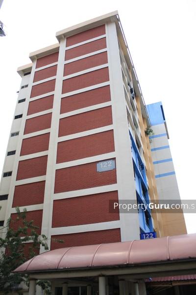 122 Ang Mo Kio Avenue 3 #3191961
