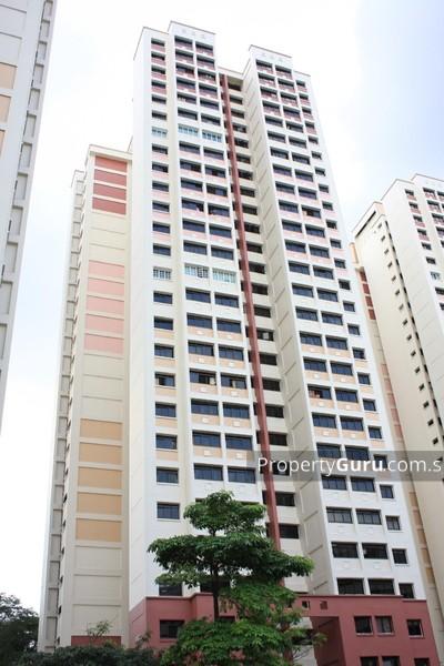 596B Ang Mo Kio Street 52 #3192737