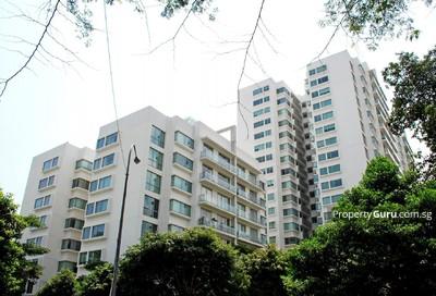 For Sale - Grange Residences