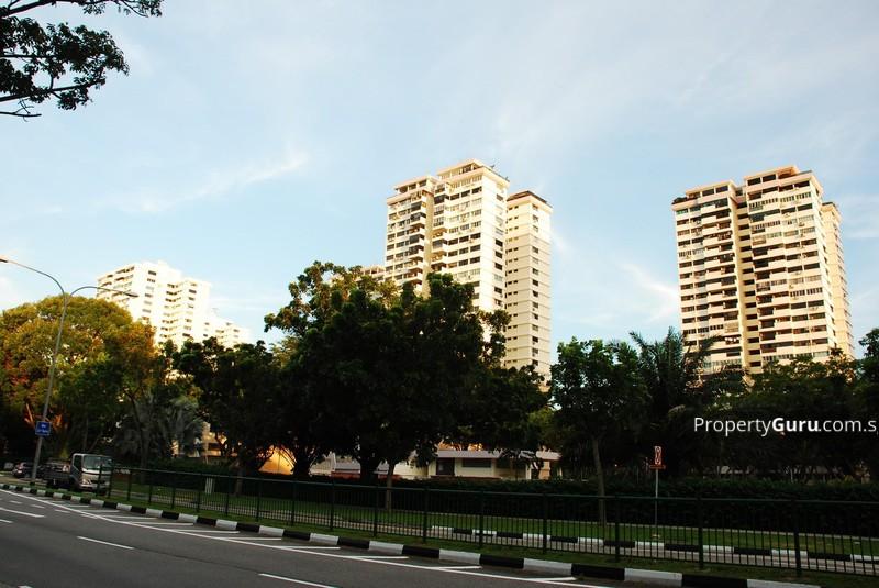 Laguna Park #1157