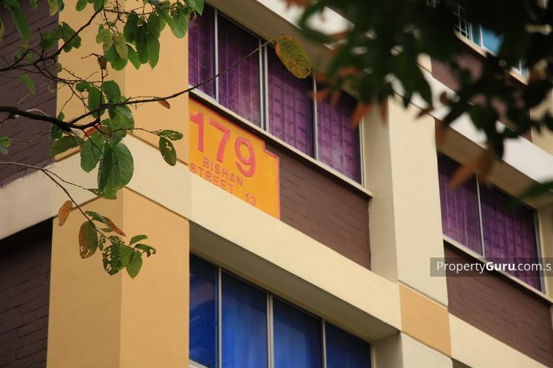 179 Bishan Street 13 #3349231