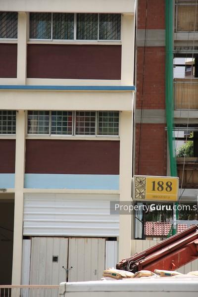 188 Bishan Street 13 #3364935