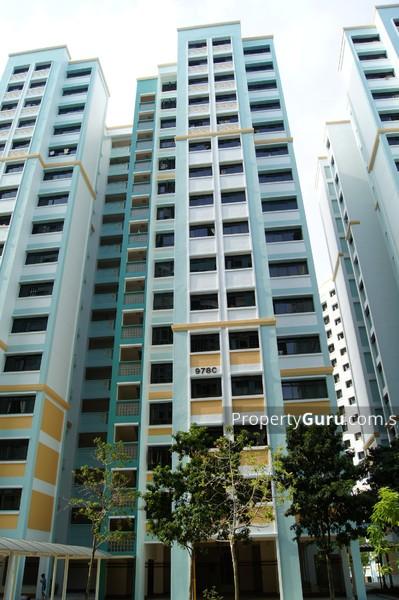 978C Buangkok Crescent #3148423
