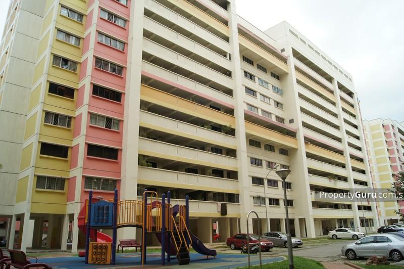 340 Bukit Batok Street 34 #3151693